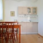 Apartament 1  4-osobowy